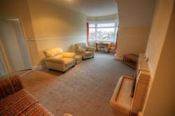 Flat For Sale Belvedere Road Scarborough North Yorkshire YO11