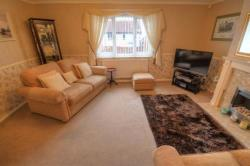 Detached House For Sale Scarborough Scarborough North Yorkshire YO12