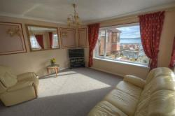 Detached House For Sale Castlegate Scarborough North Yorkshire YO11