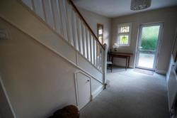 Detached House For Sale Cambridge Place Scarborough North Yorkshire YO12