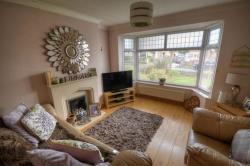 Semi Detached House For Sale Newlands Park Crescent Scarborough North Yorkshire YO12
