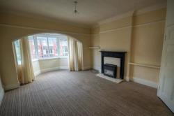Flat For Sale Holbeck Avenue Scarborough North Yorkshire YO11