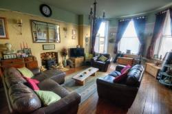 Flat For Sale Westwood Scarborough North Yorkshire YO11