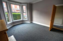 Terraced House For Sale Beechville Avenue Scarborough North Yorkshire YO12