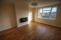 Flat For Sale Cleveland Avenue Scarborough North Yorkshire YO12