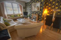 Flat For Sale Weaponness Valley Road Scarborough North Yorkshire YO11