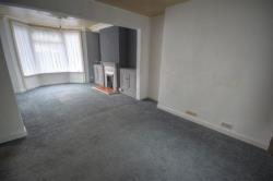 Terraced House For Sale Hope Street Scarborough North Yorkshire YO12