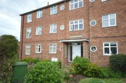 Flat To Let Cleveland Avenue Scarborough North Yorkshire YO12