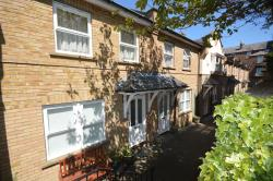 Terraced House For Sale  Scarborough North Yorkshire YO11