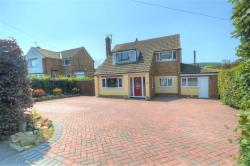 Detached House For Sale  Scarborough North Yorkshire YO13