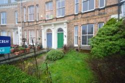 Flat For Sale  Scarborough North Yorkshire YO11