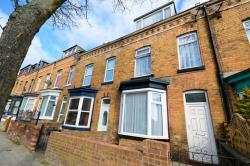 Land For Sale  Scarborough North Yorkshire YO12