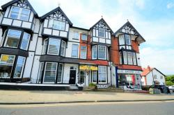 Flat For Sale  Scarborough North Yorkshire YO12
