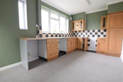 Terraced House For Sale Bircham Crescent Kirton Lindsey Lincolnshire DN21