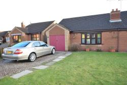 Other For Sale Broughton Brigg Lincolnshire DN20