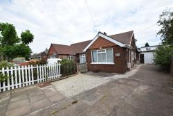 Other For Sale Messingham Scunthorpe Lincolnshire DN17