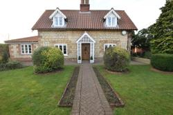 Detached House For Sale  Scunthorpe Lincolnshire DN15