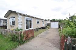 Other For Sale Ashfield Park Scunthorpe Lincolnshire DN17