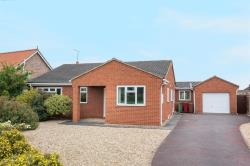 Other For Sale Crowle Scunthorpe Lincolnshire DN17