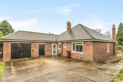 Other For Sale Winterton Scunthorpe Lincolnshire DN15