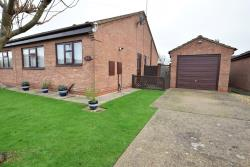 Other For Sale Burton-upon-Stather Scunthorpe Lincolnshire DN15