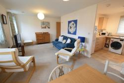 Flat For Sale  Scunthorpe Lincolnshire DN16