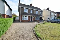Land For Sale  Scunthorpe Lincolnshire DN17