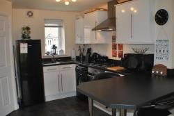 Terraced House For Sale Hornbeam Close Selby North Yorkshire YO8
