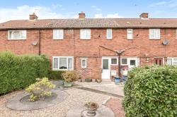 Commercial - Other For Sale  Selby North Yorkshire YO8