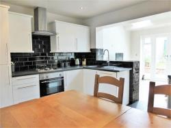 Terraced House For Sale Harley Rotherham South Yorkshire S62