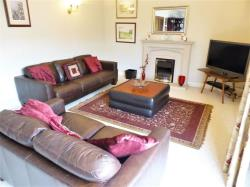 Detached House For Sale Chapeltown Sheffield South Yorkshire S35