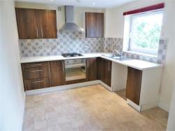 Flat For Sale Barnsley Road Sheffield South Yorkshire S5