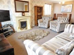Detached Bungalow For Sale Hoyland Barnsley South Yorkshire S74