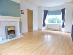 Detached House For Sale Windmill Lane Sheffield South Yorkshire S5