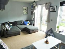 Semi Detached House For Sale Murdock Road Sheffield South Yorkshire S5
