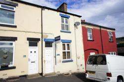 Terraced House For Sale Deepcar Sheffield South Yorkshire S36