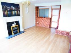 Terraced House For Sale High Green Sheffield South Yorkshire S35