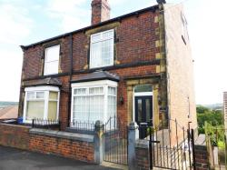 Semi Detached House For Sale Ecclesfield Sheffield South Yorkshire S35