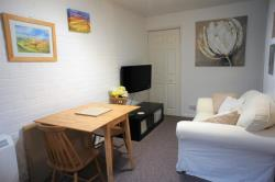Flat For Sale Carr Road Sheffield South Yorkshire S36