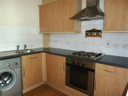 Terraced House To Let Wath-upon-Dearne Rotherham South Yorkshire S63