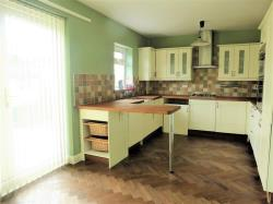 Semi Detached House To Let Thurnscoe Rotherham South Yorkshire S63