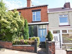 Land For Sale Chapeltown Sheffield South Yorkshire S35