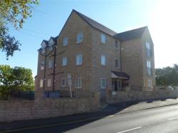 Flat To Let Thorpe Hesley Rotherham South Yorkshire S61