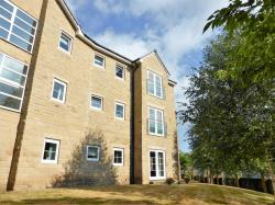 Flat For Sale  Sheffield South Yorkshire S35