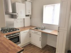 Other To Let  Thurnscoe South Yorkshire S63