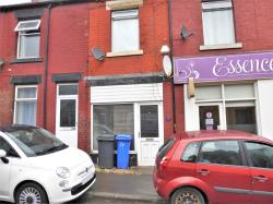 Land For Sale Deepcar Sheffield South Yorkshire S36