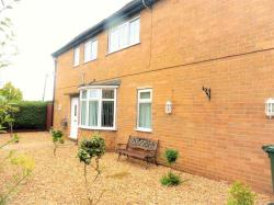 Semi Detached House To Let Bolton Upon Dearne Rotherham South Yorkshire S63