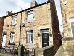 Semi Detached House To Let Hoyland Barnsley South Yorkshire S74