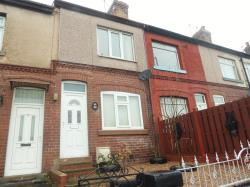 Other To Let  Rotherham South Yorkshire S63