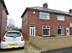 Land For Sale  Sheffield South Yorkshire S9